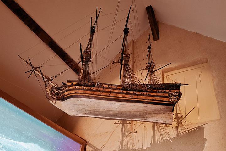 bateau-maquette-musee-de-la-marine