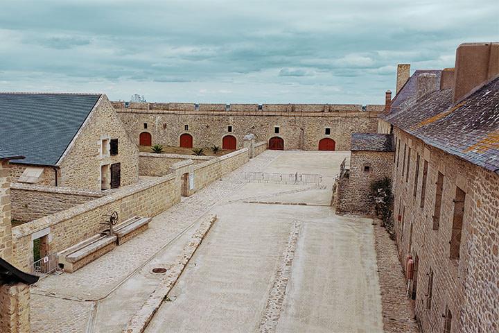 cours-citadelle
