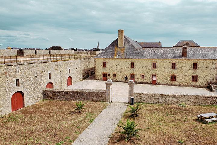 interieur-citadelle