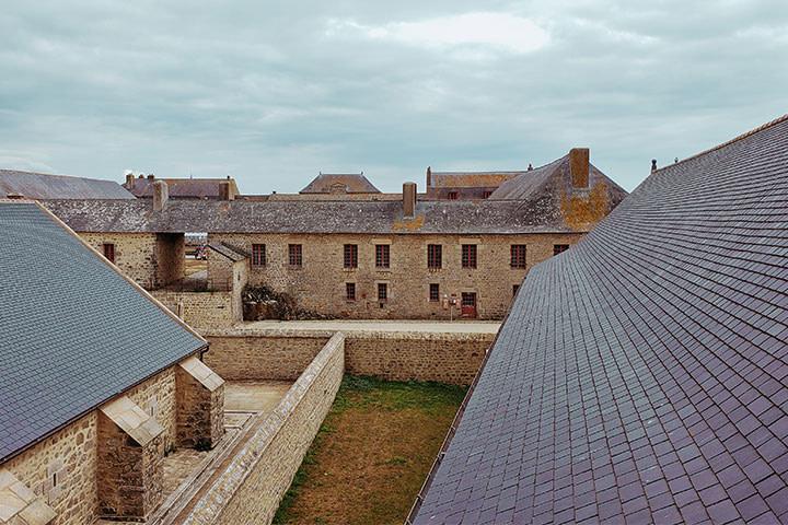 toits-citadelle