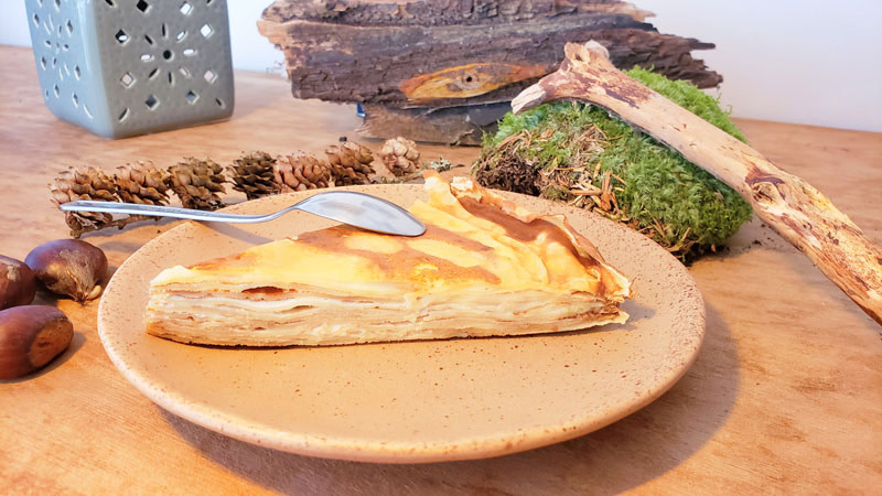 gateau-de-crepe-au-lemon-curd
