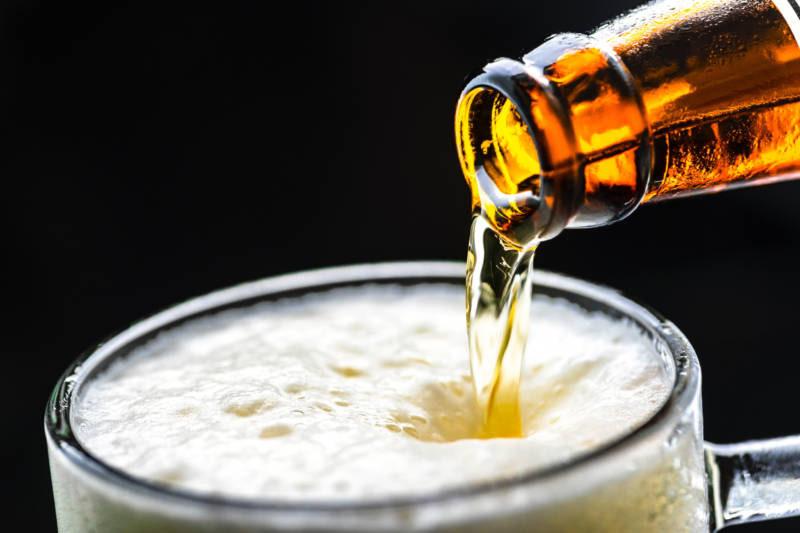 Top 5 des noms de bières bretonnes les plus cool